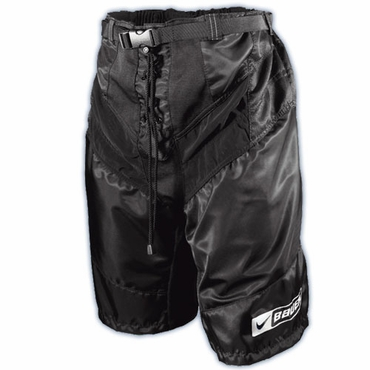 Nike Bauer 6000 Junior Ice Hockey Pant Shell