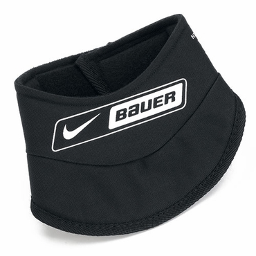Nike Bauer Hockey Neck Protector