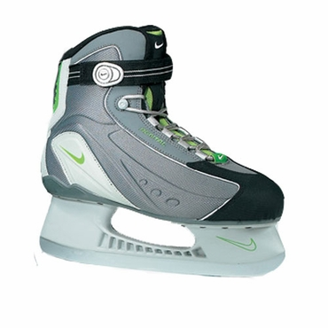 Nike Bauer Rental Style Recreational Womens Ice Skates