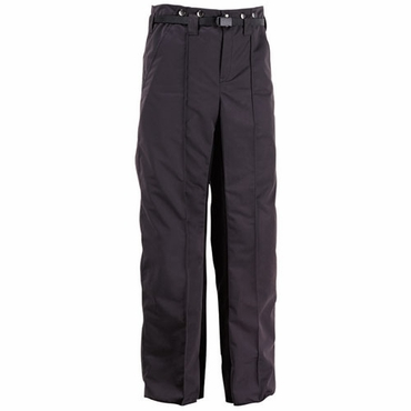 Nike Bauer Supreme 900 Hockey Referee Pants