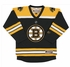 Outerstuff Team Youth NHL Replica Hockey Jersey - Boston Bruins
