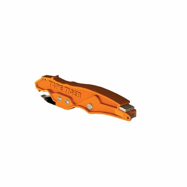 Proguard 9020 Deluxe Tiger Hockey Tape Removing Tool