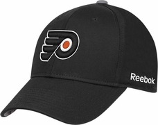 Reebok 74Z Pro Senior Hockey Hat - Philadelphia Flyers