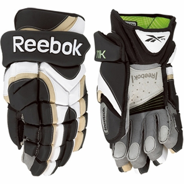 Reebok 11K KFS Senior Hockey Gloves