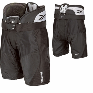 Reebok 11K Senior Ice Hockey Pants
