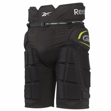 Reebok 11K Senior Inline Hockey Girdle