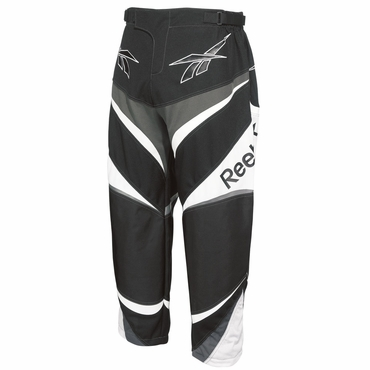 Reebok 11K Senior Inline Hockey Pants