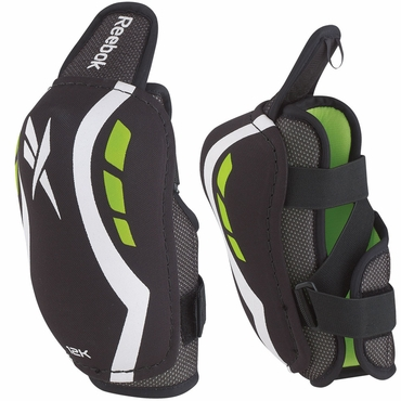 Reebok 12K Junior Hockey Elbow Pads