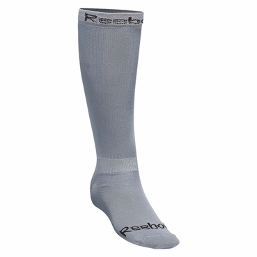 Reebok 12k Sport-Sanitary Hockey Socks - Senior