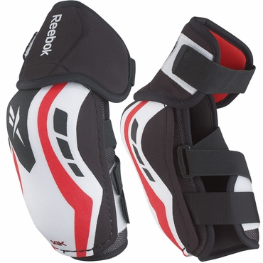 Reebok 14K Junior Hockey Elbow Pads