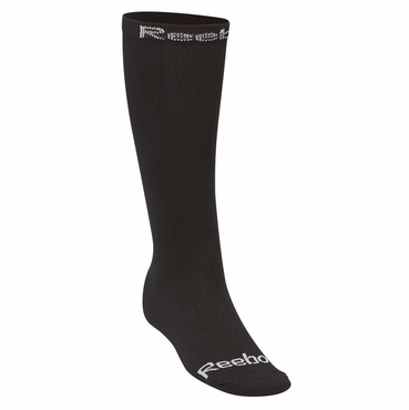 Reebok 14k Performance Senior Hockey Socks