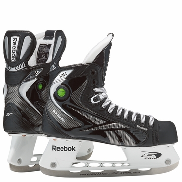 Reebok 14K Pump Junior Ice Hockey Skates