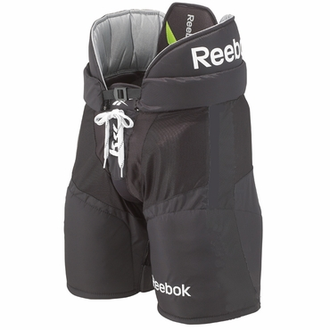 Reebok 16K Ice Hockey Pants - Junior
