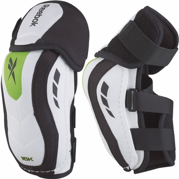 Reebok 16K Junior Hockey Elbow Pads