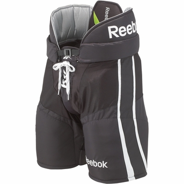 Reebok 16K Senior Ice Hockey Pants