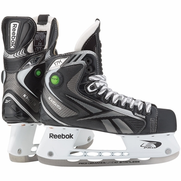 Reebok 17K Senior Ice Hockey Skates