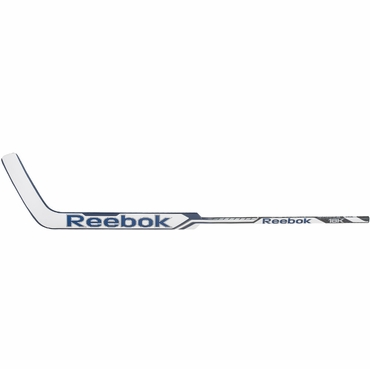 Reebok 18K Junior Hockey Goalie Stick