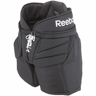 Reebok 18K Ice Hockey Goalie Pants - Junior