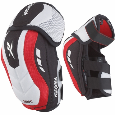Reebok 18K Senior Hockey Elbow Pads