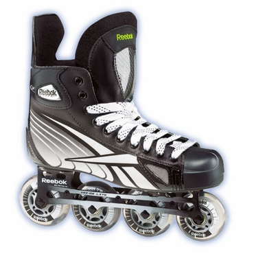 Reebok 1K Junior Inline Hockey Skates