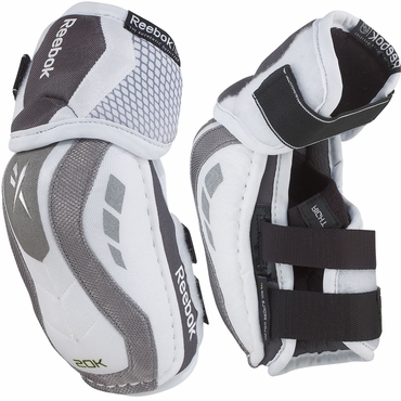 Reebok 20K Junior Hockey Elbow Pads