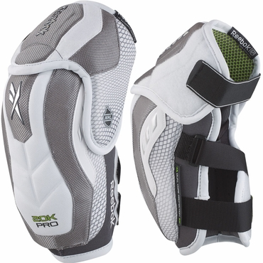 Reebok 20K Senior Hockey Elbow Pads