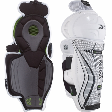 Reebok 20K Senior Hockey Shin Guards