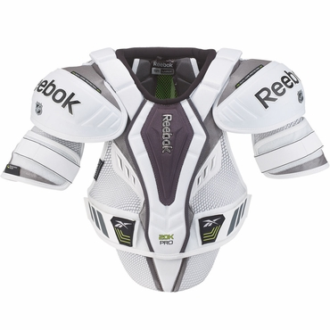 Reebok 20K Senior Hockey Shoulder Pads