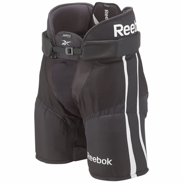Reebok 20K Senior Ice Hockey Pants