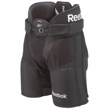 Reebok 20K Youth Ice Hockey Pants