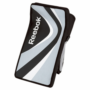 Reebok 2K Senior Hockey Goalie Blocker