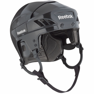 Reebok 3K Hockey Helmet - Junior