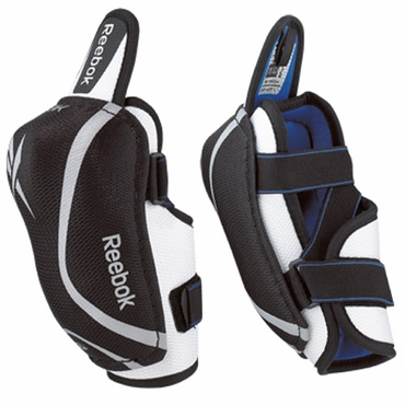 Reebok 3K KFS Junior Hockey Elbow Pads