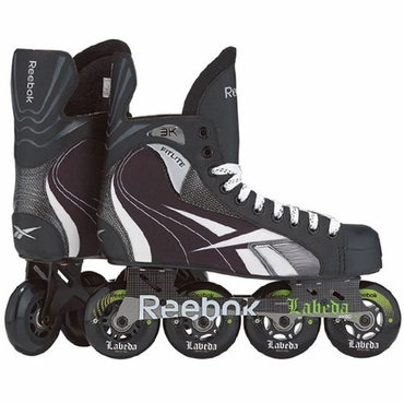 Reebok 3K Youth Inline Hockey Skates - 2013