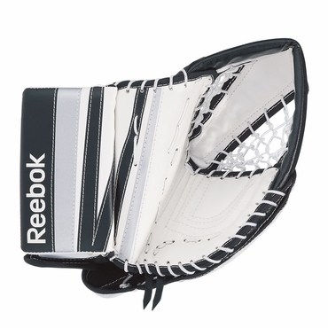 Reebok 4K Junior Hockey Goalie Catcher