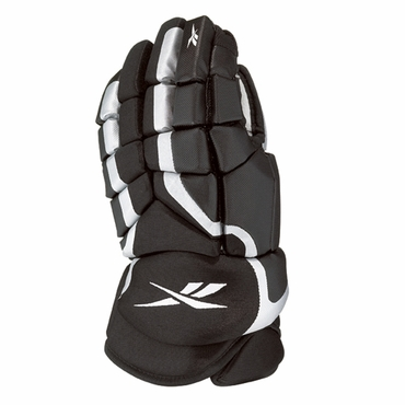 Reebok 4K KFS Junior Hockey Gloves