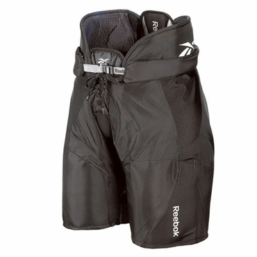 Reebok 5K Junior Ice Hockey Pants