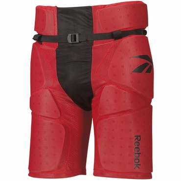 Reebok 5K Junior Inline Hockey Girdle