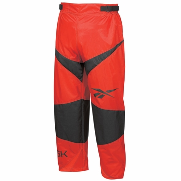 Reebok 5K Inline Hockey Pants - Junior