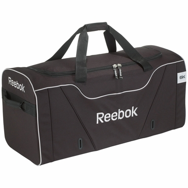 Reebok 6K Hockey Carry Bag - 40 Inch