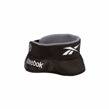 Reebok 6K Junior Hockey Neck Guard - 2009