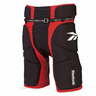 Reebok 7K Junior Inline Hockey Girdle