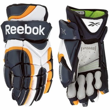 Reebok 7K KFS Senior Ice Hockey Gloves