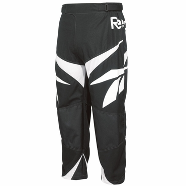 Reebok 7K Senior Inline Hockey Pants