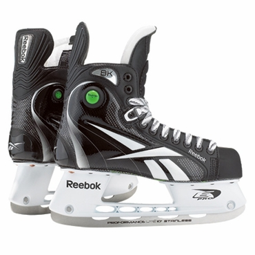 Reebok 8K Youth Ice Hockey Skates