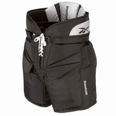 Reebok 9K Hockey Goalie Pants - Junior