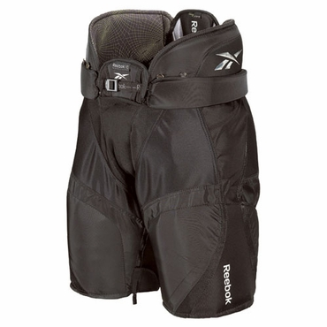 Reebok 9K Junior Ice Hockey Pants