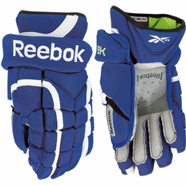 Reebok 9K KFS Junior Hockey Gloves