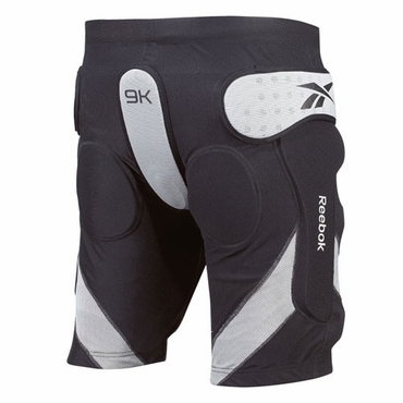 Reebok 9K Senior Inline Hockey Girdle