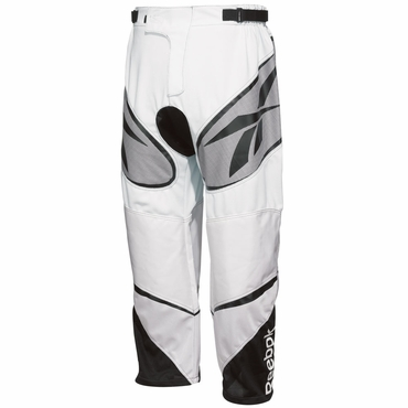 Reebok 9K Inline Hockey Pants - Senior